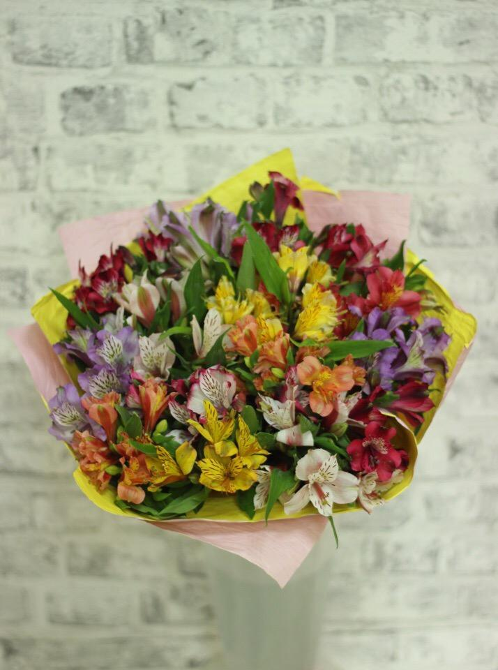 Свадебные, заказ цветов уфа с доставкой москва недорого