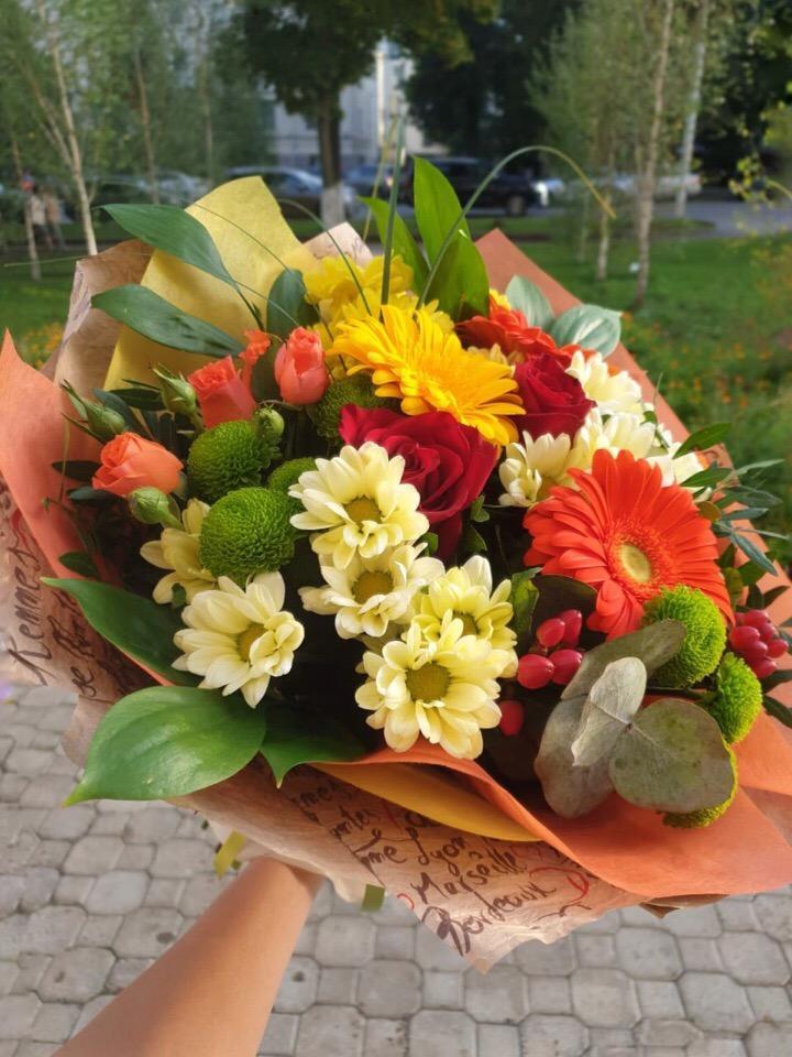 Флора кострома, доставка цветов пог уфе дешево