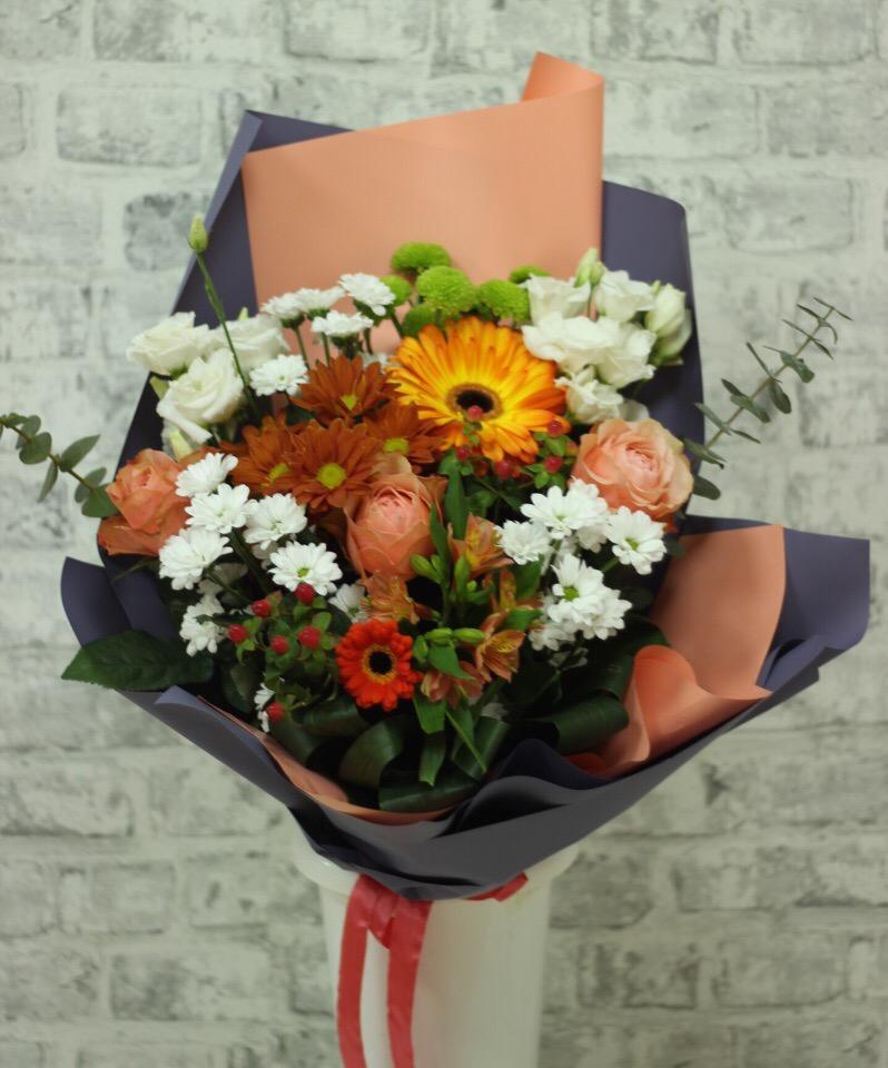 Букетов онлайн, доставка цветов пог уфе дешево