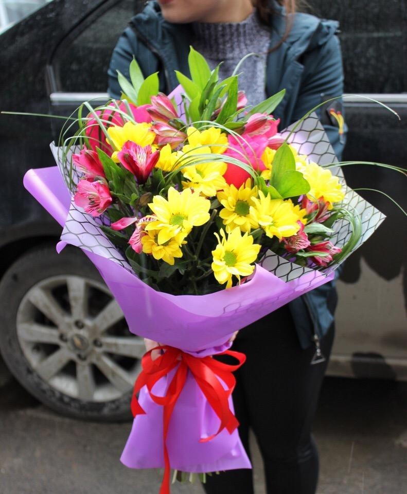 Доставка цветов в уфе оптом украины, недорого цветы новосибирске