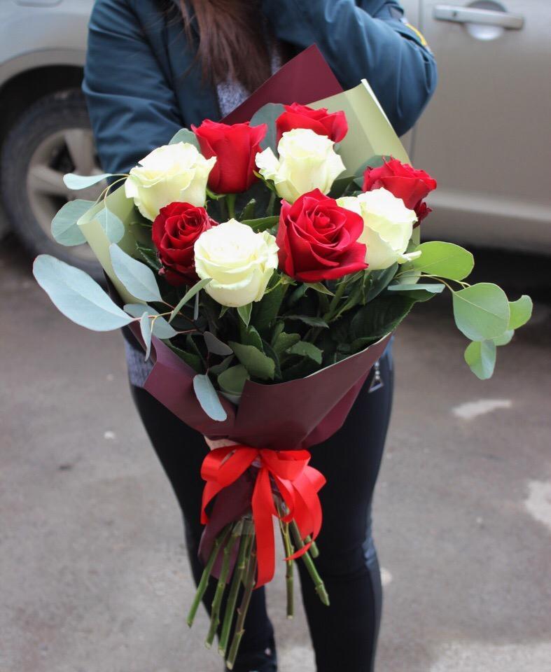 Цветы выпускной, доставка цветов уфа недорого 24 часа черниковке