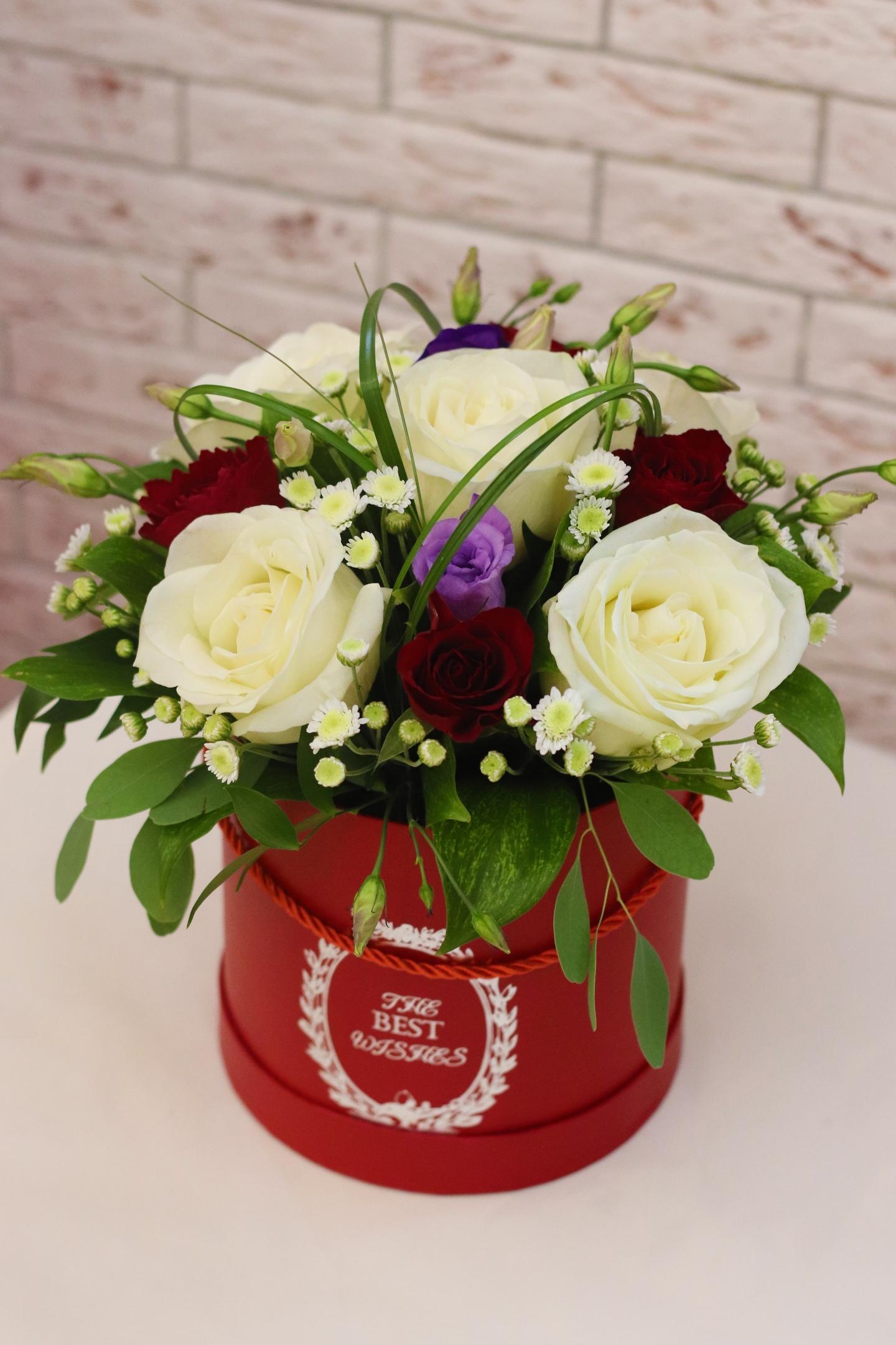 Доставка цветов пог уфе дешево, цветов день рождения