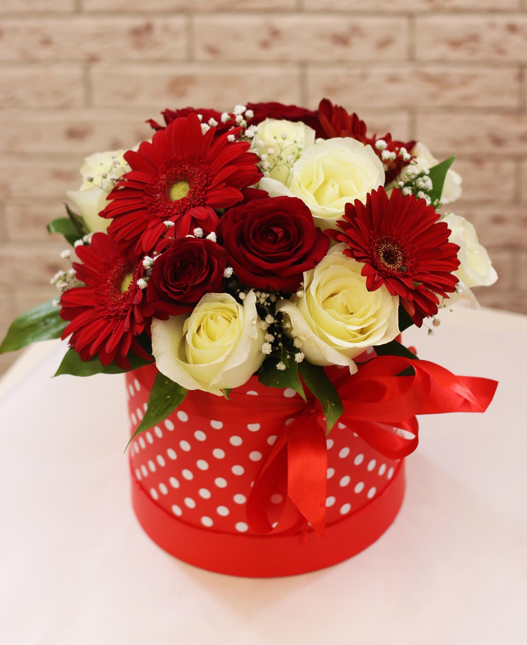 Цветы рязань доставка первомайский, цветов