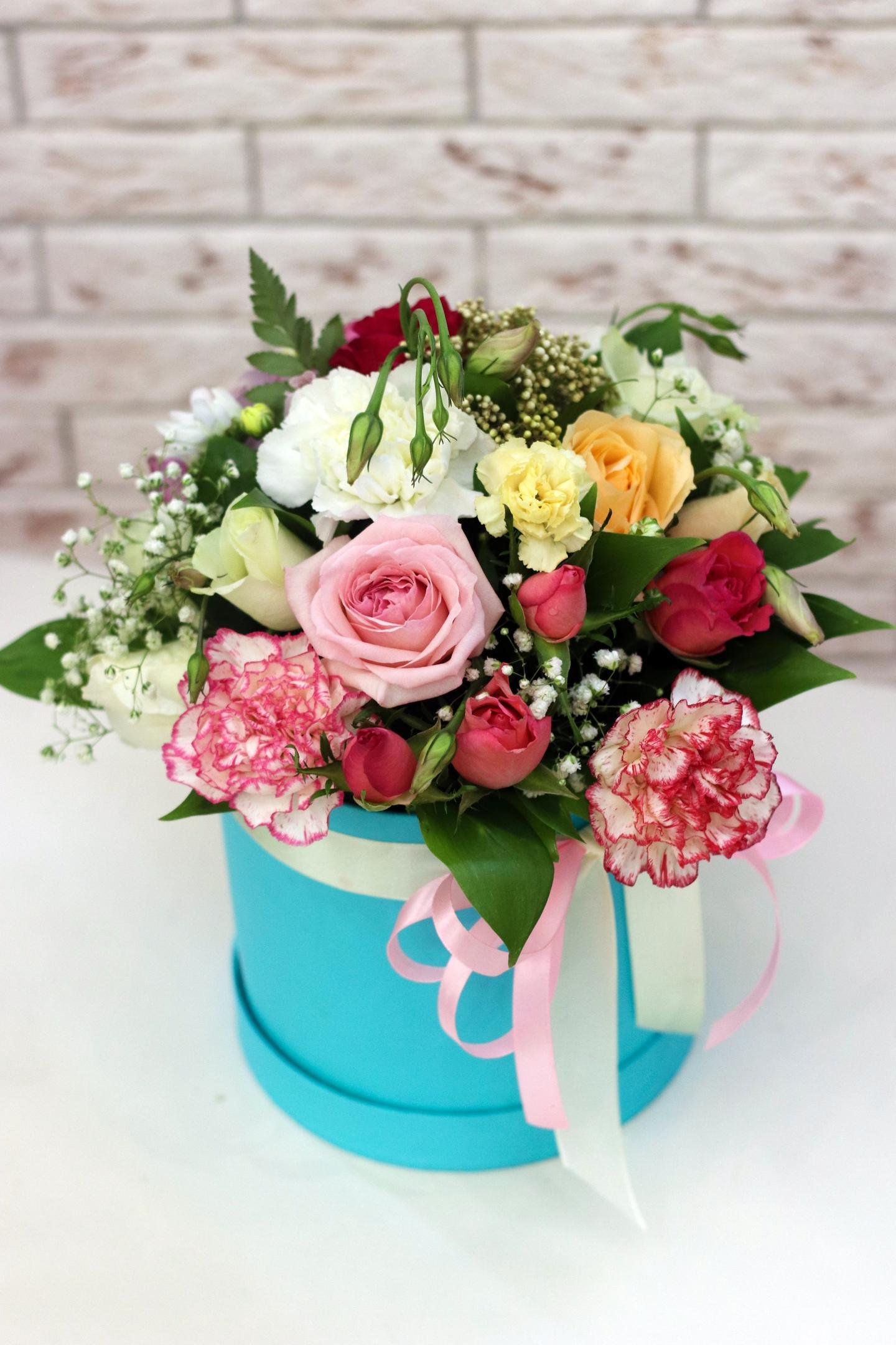 Заказ цветов уфа с доставкой москва недорого, цветов